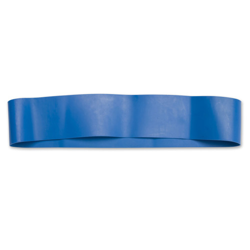 Closed Loop Flat Band - Heavy Resistance 25mm x 27.5cm x 1.6mm