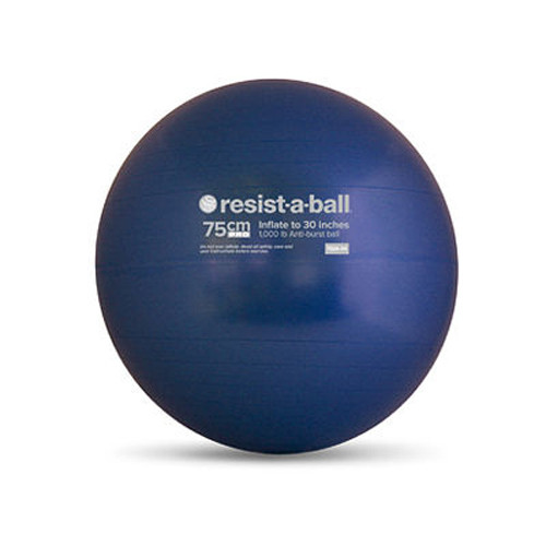 Stability Ball Pro Series 75cm