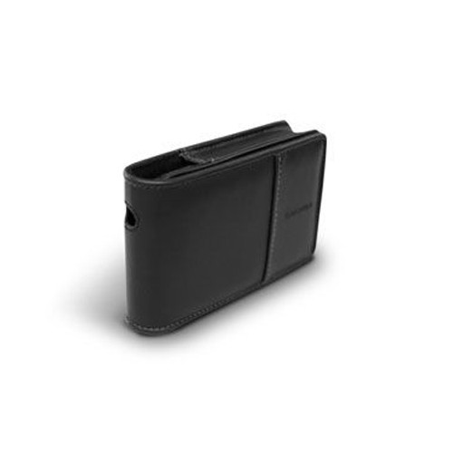 Garmin® Carrying Case
