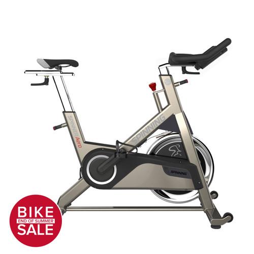 Aero SPIN® Bike