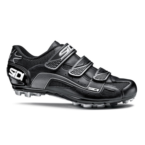 Men's SIDI® Duran MTB Shoes