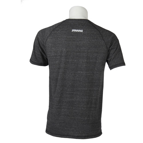 Men's Triblend Tee