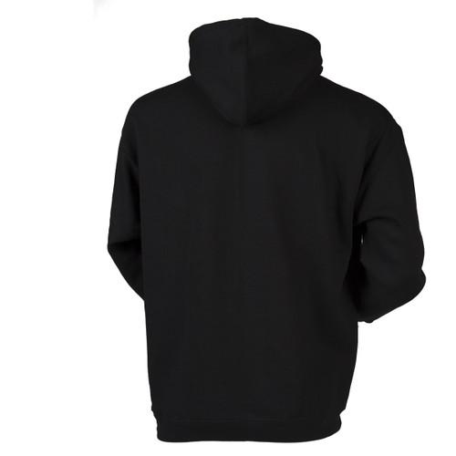 Men's '92 Hooded Pullover
