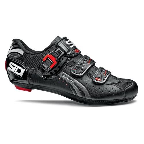 Men's SIDI® Genius Fit Road Shoes