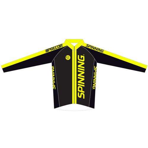 Team '16 Jacket