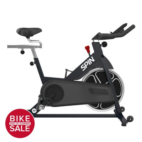 R1 SPIN® Bike