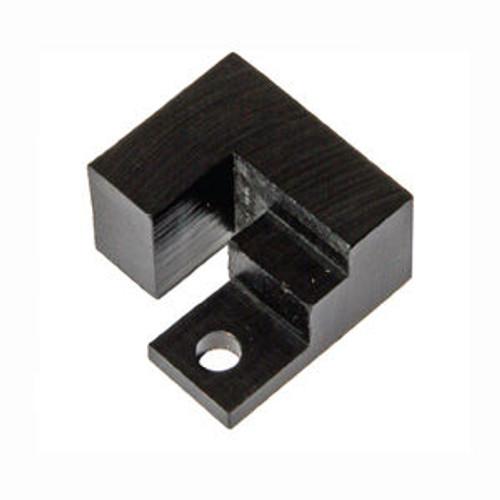 Adapter for Cadence Sensor