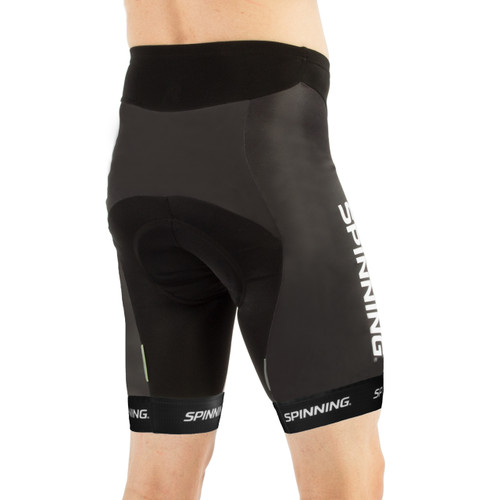 Men's Laguna Short