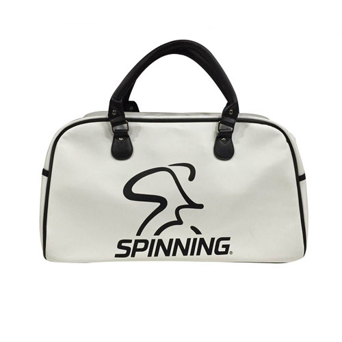 Retro Spinning® Bag