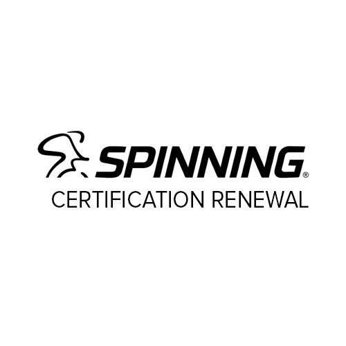 Certification Renewal Fee - Standard