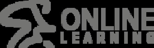 Online Spinning® Certification Training Videos