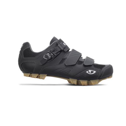 Giro Spin Mens Shoes