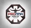 PRO MMA®