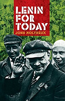 lenin for today Molyneux