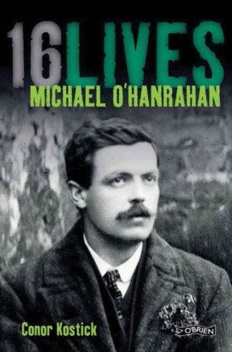 Michael O'Hanrahan: 16 Lives