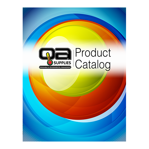 catalog-cover-v5102-low-res-png.png
