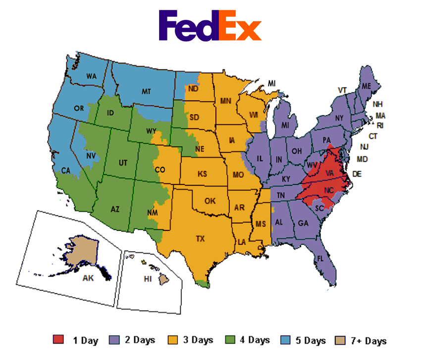 fedex-ground-map-low-res-png.png