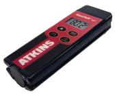 AquaTuff 35200-K Thermometer