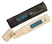 TDS-3 Handheld TDS Tester