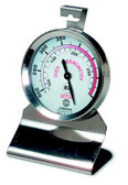 DOT2A NSF® Oven Thermometer