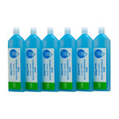 Nitrate Solution 30 ppm