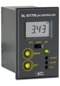 BL931700 Mini pH Controller