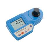 HI96711 Free & Total Chlorine Meter