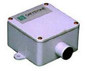 Greystone RH Sensor (±2% to ±5%)