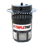Mosquito Triple Trap