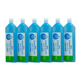 Nitrate Solution 300 ppm