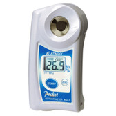Atago PAL-1 Digital Refractometer