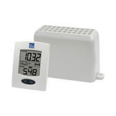 WS-9005TWC-IT Wireless Rain Gauge