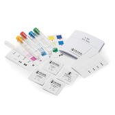 HI3895 Agriculture (N-P-K) Test Kit, Small