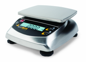 V31XH2 Valor 3000 Xtreme Portion Scale