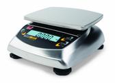 V31X3 Valor 3000 Xtreme Portion Scale