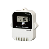 TR-51i Temperature Logger