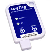 LogTag UTRIX-16 Multi-Use USB Temperature Recorder