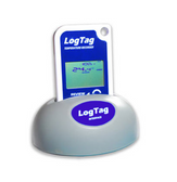 LogTag Interface Controller