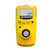 GasAlert Extreme Ammonia Meter