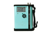 F-920 Check It! Gas Analyzer
