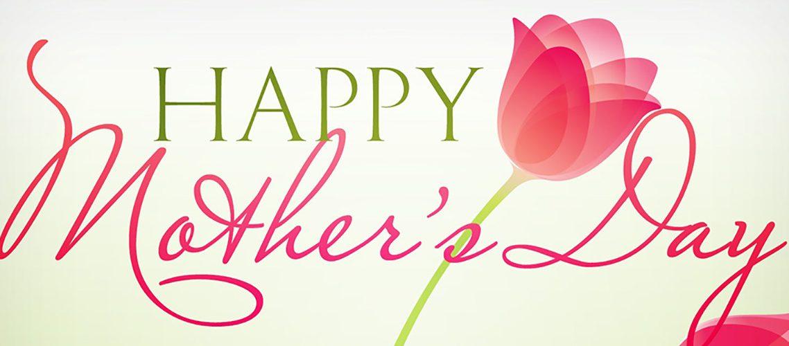 happy-mother-s-day-.jpg