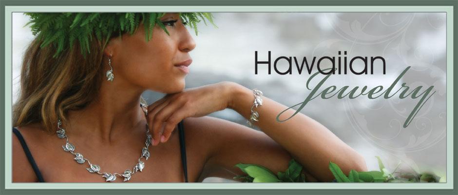 hawaiian-jewelry-940-400.jpg