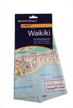 fabMAP: Waikiki