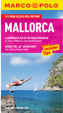 Marco Polo Mallorca Guide