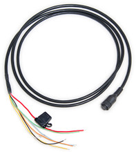 Conxall to Flying Lead Cable for TND 760