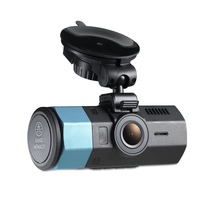 Dash Cam 100