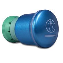 ELD 50® E-Log Device