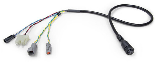 Spider Cable for TND™ 760 Device (Volvo Trucks)