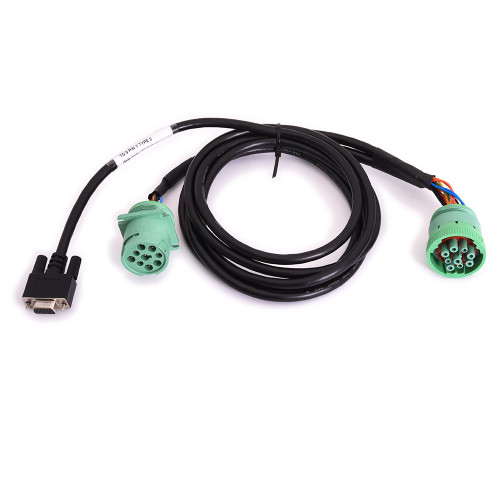 DB15 to 9-Pin Y-Cable Type 2 for DC 200
