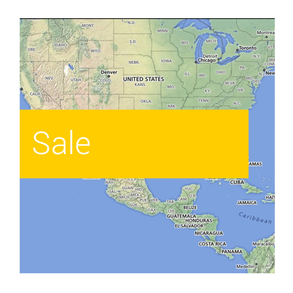 Rand mcnally education for teachers and schools shop sale gumiabroncs Images